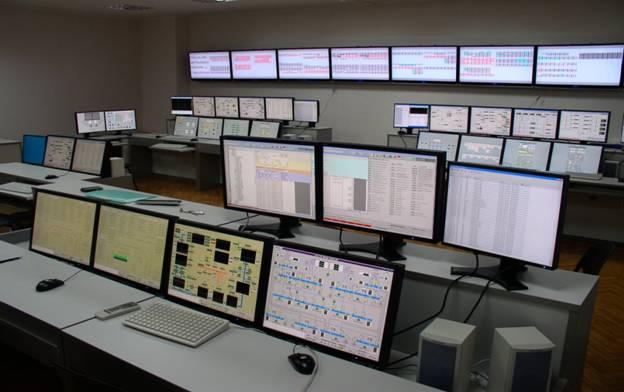 Картинки по запросу энергетическая компания автоматизация